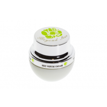 Beyond Star Bee Venom Cream